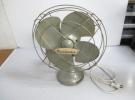 京都市右京区にて「東芝製扇風機 A.C. ELECTRIC FAN ADF 30R-1」を出張買取しました。リサイクルマート京都伏見店です。