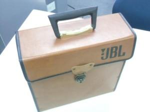 JBAバッグ1 - コピー