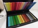 城陽市の出張買取にて「uni 三菱ペンシル 72色 色鉛筆」をお売りいただきました リサイクルマート松井山手店