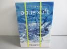 京都府長岡京市にて「ハウステック AQ-S401 シャワー用軟水器 アクアソフト」を出張買取させて頂きました。リサイクルマート京都伏見店です!