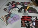 京田辺市の出張買取にてコンサートチケット(使用済)をお売りいただきました