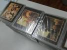 枚方市の出張買取にて「SONY ソニー 世界クラシック音楽大系 CD」をお売りいただきました リサイクルマート松井山手店