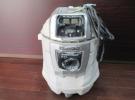 京都府伏見区にて電動工具の「日立 HITACHI 乾式専用 集塵機/集じん機 RP35YD 」お買取りさせて頂きました。リサイクルマート京都伏見店