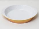 リサイクルマート京都伏見店です!今回は京都市西京区にてドイツ製のグラタン皿「シェーンバルド Schonwald LUKULL FEUERFEST 」を出張買取りしました。