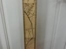 寝屋川市の出張買取にて「掛軸 梅ノ図 骨董品 象牙使用」をお売りいただきました リサイクルマート松井山手店