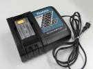 大阪市の出張買取にて マキタ 18V用 バッテリー充電器 をお売りいただきました