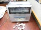枚方市の出張買取にて、『ナショナル 食器洗い乾燥機 NP-60SS5 』をお売り頂きました。 リサイクルマート松井山手店