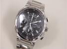 大阪府枚方市長尾の出張買取にて、『セイコー SEIKO クロノグラフ 腕時計』をお売り頂きました。 リサイクルマート松井山手店