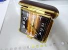 京都市南区の出張買取にて「CITIZEN シチズン 置時計」をお売りいただきました リサイクルマート京都伏見店