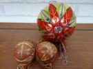 京都市伏見区の出張買取にて「手毬 手作り てまり」をお売りいただきました リサイクルマート京都伏見店
