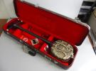 大阪府茨木市にて、「宮古木工芸 蛇皮 三線 サンシン 」を出張買取致しました。リサイクルマート京都松井山手店です。