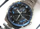 リサイクルマート堺三国ヶ丘店 大阪府堺市の出張買取にてOCW-S3000-1AJF オシアナスマンタ カシオ メンズ腕時計をお売り頂きました