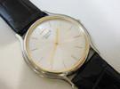 SEIKO セイコー クレドール メンズ腕時計 8J81-6A30
