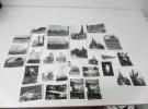 京田辺市の出張買取にて「大阪万博 EXPO'70 生写真」をお売りいただきました リサイクルマート松井山手店