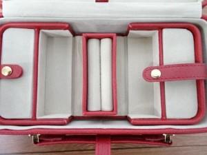 ジュエリーボックス2