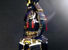 大阪府枚方市の出張買取にて、『甲冑』をお売り頂きました。 リサイクルマート松井山手店