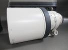 京都市山科区にてレンズの「CANON LENS EF 300mm 1:2.8 L USM ULTRA SONIC IMAGE STABILIZER 」お買取りさせて頂きました。リサイクルマート京都伏見店