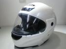 堺市の出張買取にてOGKヘルメットをお売りいただきました