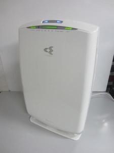 空気清浄機1