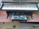 京都府伏見区の出張買取にて、『カワイ PW970 電子ピアノ』をお売り頂きました。 リサイクルマート京都伏見店