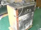 大阪府堺市の出張買取にて『洗浄機 HW-602 洲本整備機製作所』をお売り頂きました。 リサイクルマート堺三国ヶ丘店
