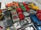 リサイクルマート堺三国ヶ丘店 大阪府尼崎市の出張買取にてトミカ 車両 大量 をお売り頂きました