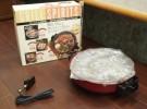 大阪府堺市の出張買取にて「グリルスピリット 調理鍋」をお売りいただきました リサイクルマート堺三国ヶ丘店