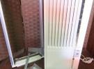 京都府伏見区の出張買取にて、『ハイアール ウインドエアコン 窓用エアコン JA-16K 』をお売り頂きました。 リサイクルマート京都伏見店