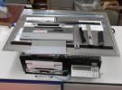 リサイクルマート堺三国ヶ丘店 大阪府堺市の出張買取にてPanasonic IH クッキングヒーター 未使用開封品 SV773SKFをお売り頂きました