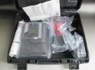 大阪府大阪市の出張買取 マックス 18V インパクト PJ-ID151R をお売り頂きました リサイクルショップ リサイクルマート堺 三国ケ丘店 福田店