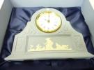 寝屋川市の出張買取にて「ウエッジウッド 置時計」をお売りいただきました リサイクルマート松井山手店