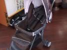 枚方市の出張買取にて「KATOJI カトージ Joie ジョイー ベビーカー 」をお売りいただきました リサイクルマート松井山手店
