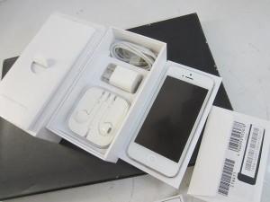 アイフォン2