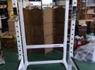 京都府城陽市にて大型商品の「ATLAS アトラス ハーフラック 」お買取りさせて頂きました。リサイクルマート松井山手店