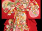 日本古来の衣服について 勉強しようマー子様! 「着物編その1」