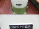 京都府八幡市の出張買取にて浅井戸用ポンプMPW-222をお売りいただきました