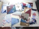 堺市の出張買取にて、『ハンカチのセット』をお売り頂きました。 リサイクルマート堺三国ヶ丘店