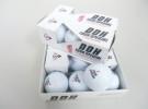 堺市の出張買取にて、『ダンロップのゴルフボール』をお売り頂きました。 リサイクルマート堺三国ヶ丘店堺市