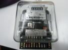 大阪府松原市の出張買取にて大崎電気普通電力計をお売りいただきました