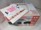 枚方市の出張買取にて『浜田ママの圧力鍋』をお売り頂きました。リサイクルマート京都松井山手店
