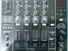 岸和田市の出張買取にて PIONEER DJM-850-K をお売りいただきました