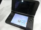 堺市の出張買取にて Nintendo 3DS LL をお売りいただきました