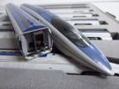 鉄道模型シリーズのNゲージを出張買取にてお売り頂きました!!(京都伏見区)