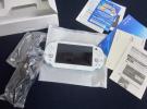 大阪市の出張買取にて SONY PSP Vita をお売り頂きました