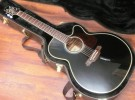 TAKAMINE タカミネ エレアコギター DMP561C を堺市の出張買取にてお売り頂きました。堺市のリサイクルマート堺三国ヶ丘店、堺福田店です。