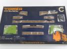 堺市の出張買取にて TOMIX 鉄道模型をお売りいただきました