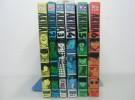 京都市伏見区の出張買取にて名作「AKIRA」全巻セットをお売り頂きました。
