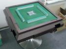 堺市の出張買取にて 全自動麻雀卓をお売り頂きました