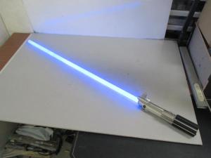 ライトセイバー2