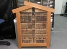 リサイクルマート堺三国ヶ丘店 大阪府堺市の出張買取にて木製 相撲 番付表をお売り頂きました